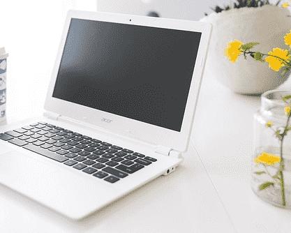 Computerworkshops najaar 2020